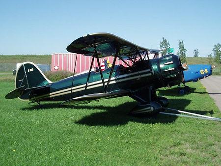 Waco N89B.jpg