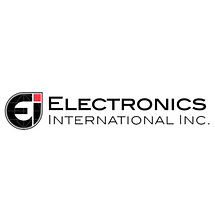 EI-logo-300x300.png