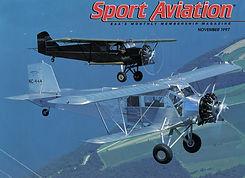 Cunningham Hall Sport Aviation_edited.jpg