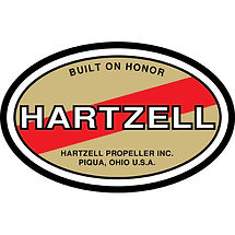 Hartzell_Logo-on-white.jpg