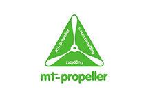 Sicherungstechnik-Franz-Mengkofen-Referenzen-MT-Propeller.jpg