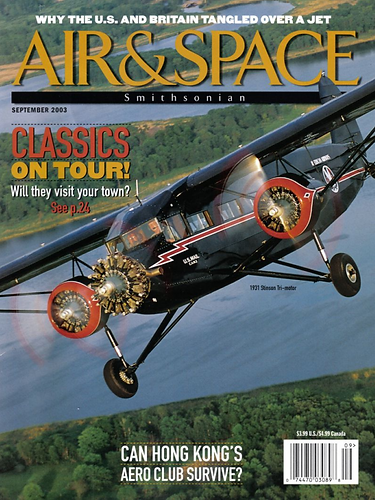 Air and Space Tri-Motor.PNG