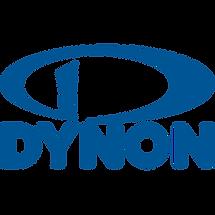 dynon-logo.png