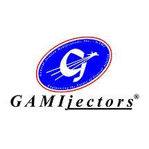 GAMI-Logo.jpg