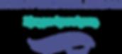 CGHC_Logo.png