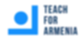 teach for armenia.png