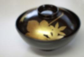 japan-974721_960_720.jpg