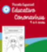 book_factory_coronavirus_covid_19_crianÃ