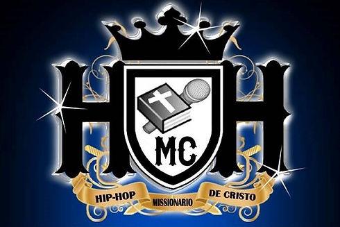 hhmc2.jpg
