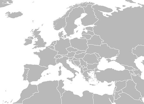 BlankMap-Europe-v4.png
