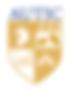 Autic logo (1).png