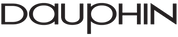 Dauphin_logo_clipped_rev_2.png