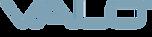Valo Logo_clipped_rev_1.png