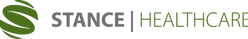 Stance Logo_clipped_rev_2.png