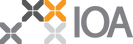IoA_Logo_Pantone_144U_clipped_rev_1.png