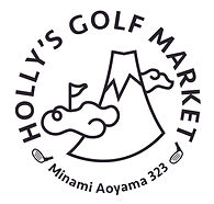 hgm_logo3.jpg