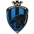 logo__pcgw2v.png