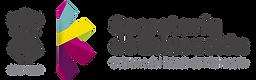 Logo Secretaría de Educación Michoacán.p