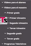 Videos y clases Telesecundaria.jpg