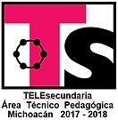 Logo Teles y ATP.PNG