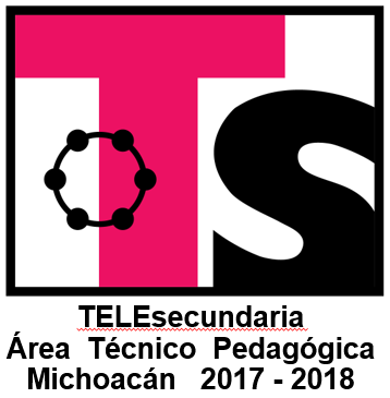 Telesecundaria Michoacán