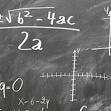 Aprendizaje_Matemáticas.png