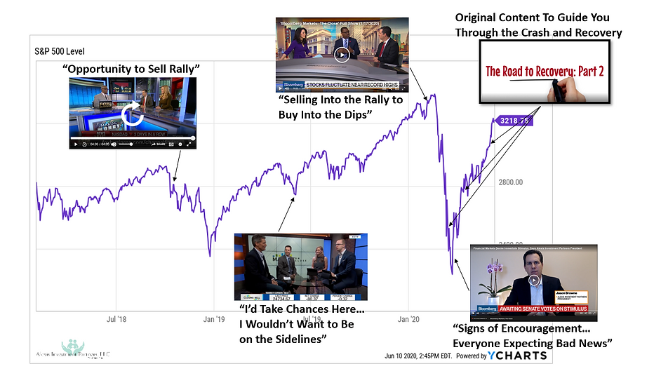 media chart june 2020.PNG