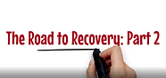 Road to recovery 2 pic.PNG
