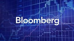 BloombergTerminal.jpg