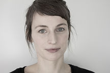 Sabrina_Portrait2.jpg