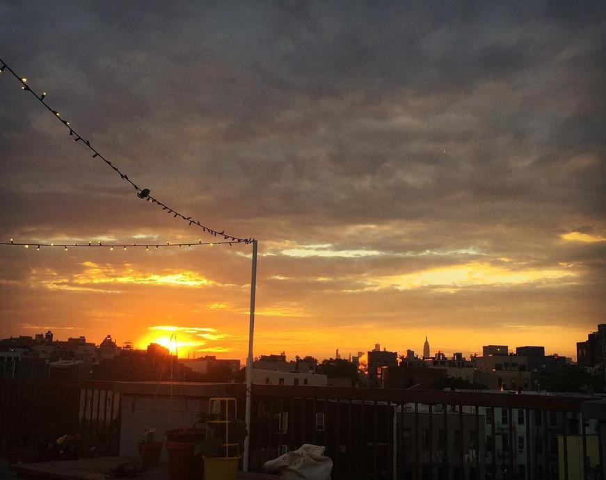 sunset by Katie vason.jpg