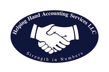 Helping Hand Accounting new.png