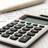 Calculator image.jpg