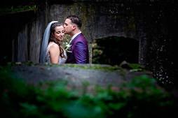bruidsreportage berlicum