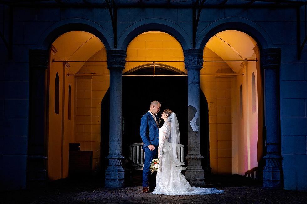 bruiloft rob en anke best Twan Gevers Fo