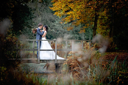 bruidsfotograaf Eindhoven Brabant