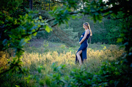 zwangerschap Vera