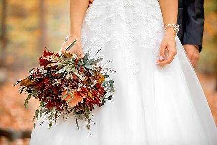 trouwreportage bruidsfotograaf