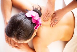 massagesalon Cahaya Barendrecht