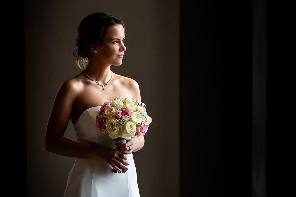 bruiloft rico en danique schaijk klooste
