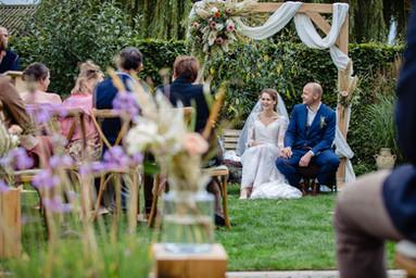 bohemian trouwreportage