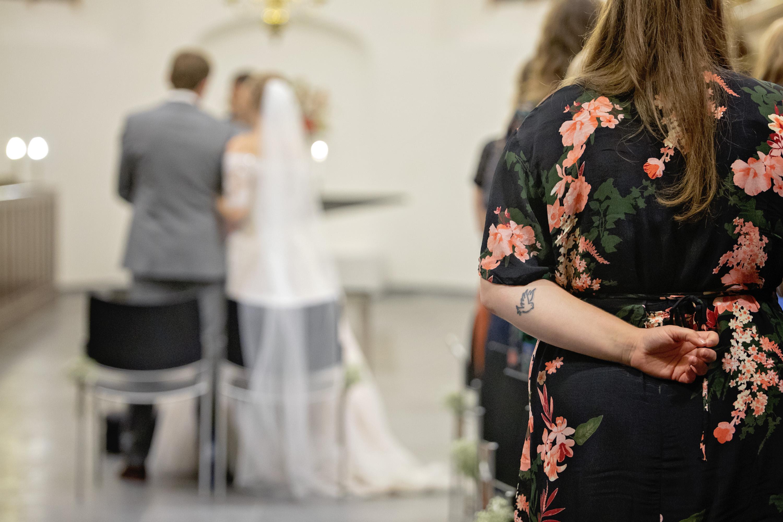 12102018_bruiloft P&L ceremonie_044