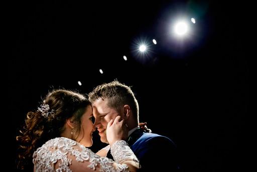 bioscoop bruidsfotograaf