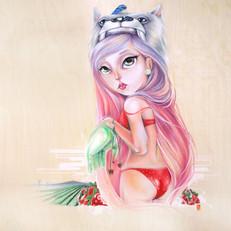 YuhmiCollective-StrawberryYuhmYuhm-36%22