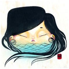 Mermaid_1_mrs_khaleesi_web.jpg