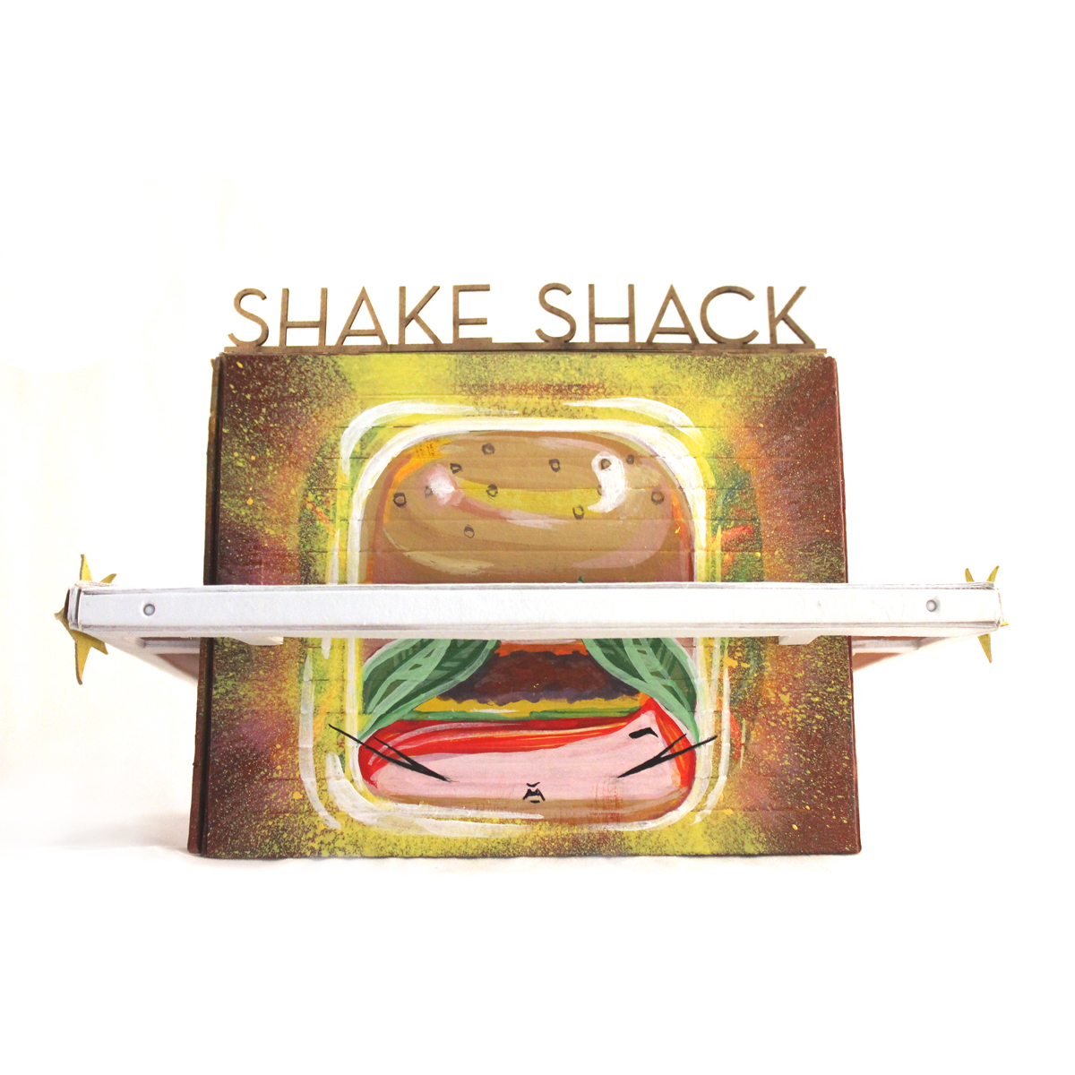 Yuhmi-ShakeStackofMind-ShakeShack2015-BackSQ2