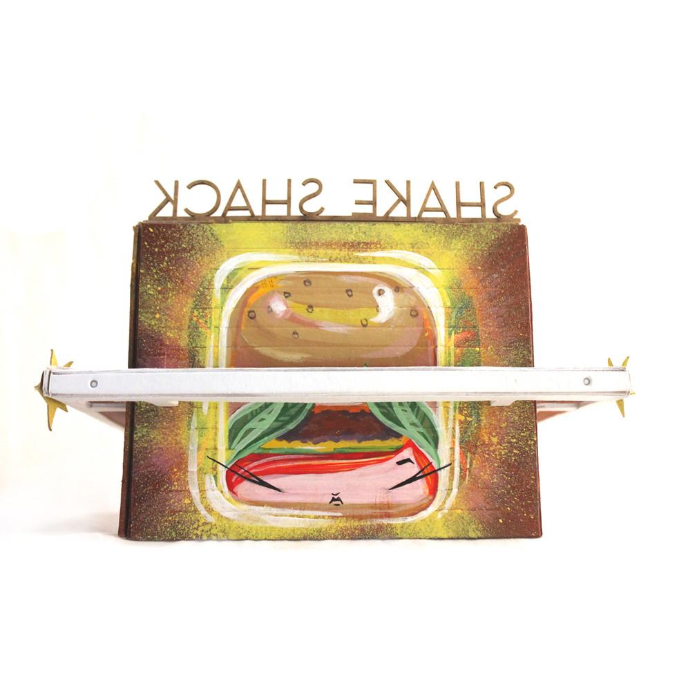 Yuhmi-ShakeStackofMind-ShakeShack2015-Ba