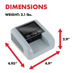 Quattro Dimension