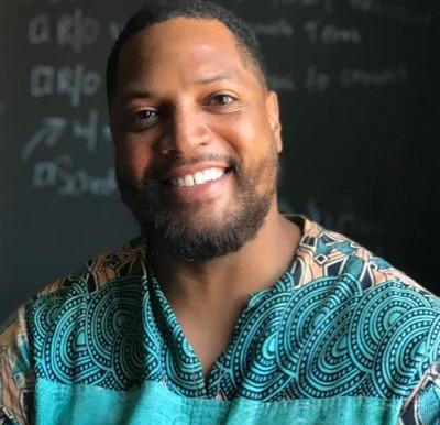Eric Jackson - Black Yield Institute