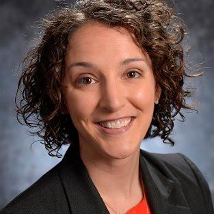 Adrienne Breidenstine - Behavioral Health System Baltimore